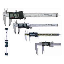 Digital Calipers Supplier
