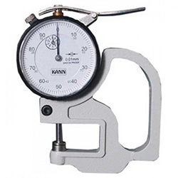 Inside Dial Caliper Supplier